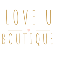 LOVE U BOUTIQUE
