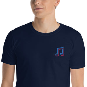 Music Icon T-Shirt