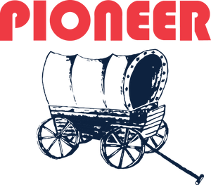 Pioneer Packing inc.
