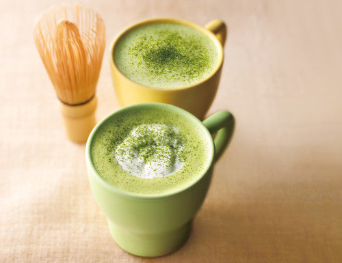green-tea-latte-e1366289932826.jpg