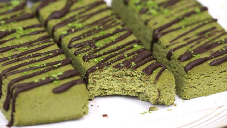healthy-matcha-green-tea-fudge-protein-bars-e1427915173259.jpg