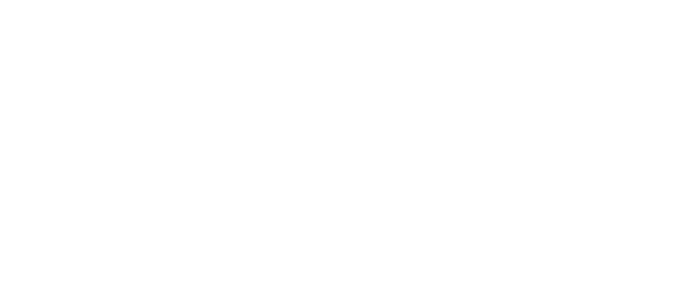 Thirst Project Logo