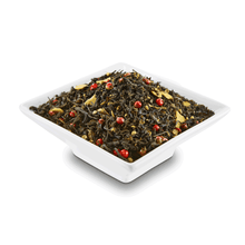 Load image into Gallery viewer, After Dinner Cocktail Black Tea (4oz)