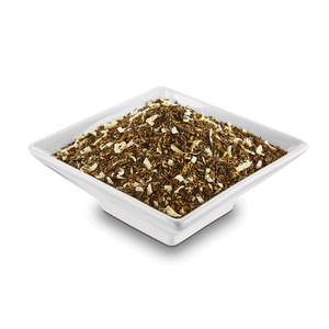 Coconut Custard Rooibos (4oz)