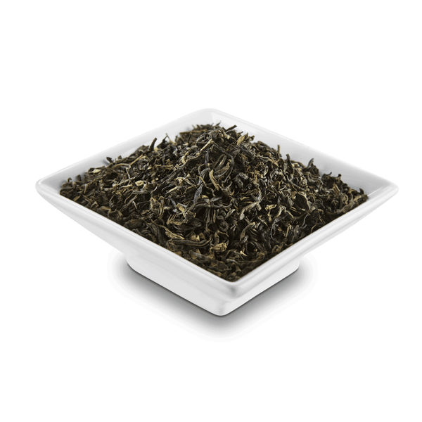 Darjeeling Tea (4oz)