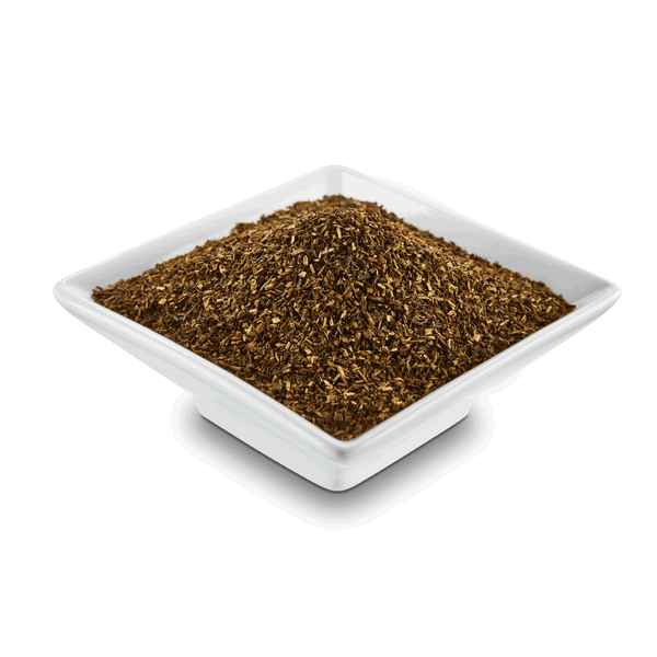 Honey Vanilla Nectar Rooibos (4oz)