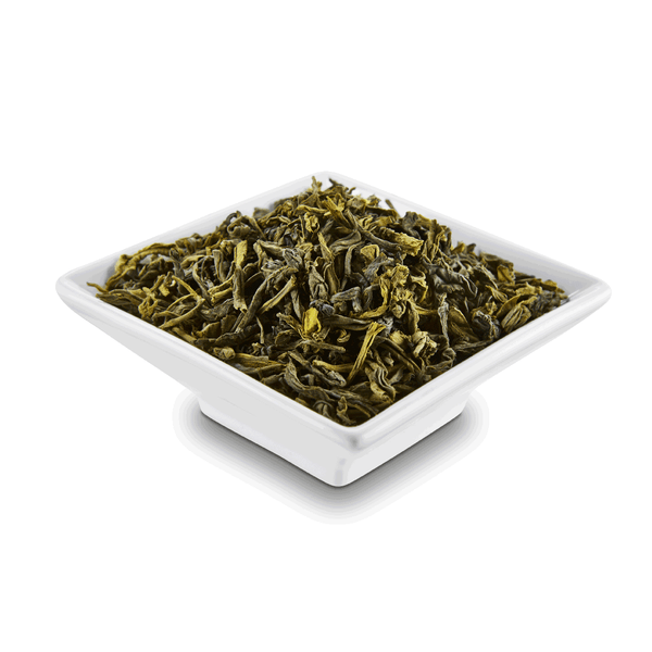 Classic Green Tea (4oz)