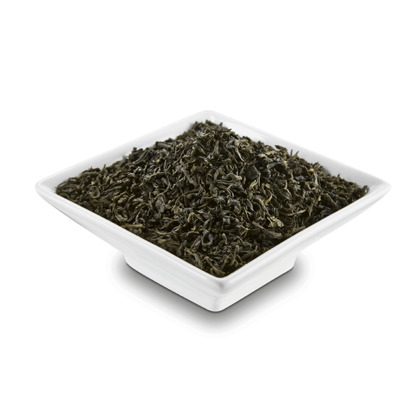 Savory Embers Tea (4oz)
