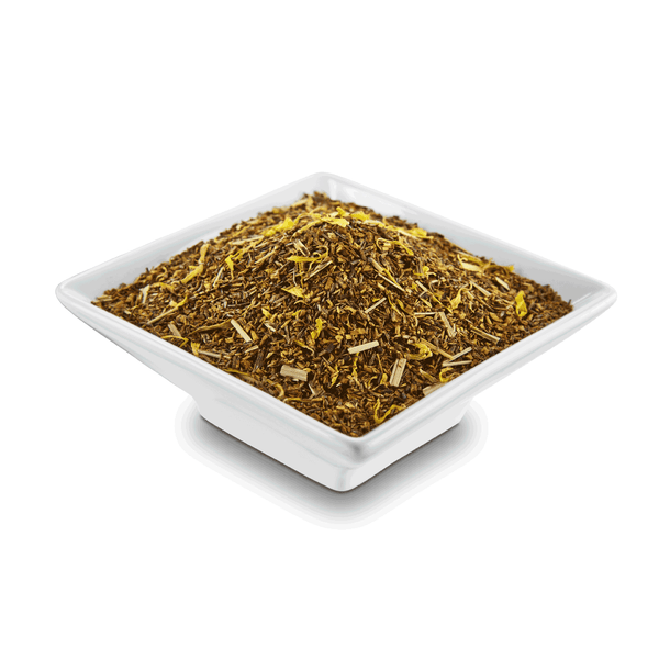 Lemon Dream Rooibos (4oz)