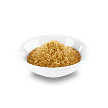 Load image into Gallery viewer, Bluegrass Bourbon Smoked Sugar (4oz)