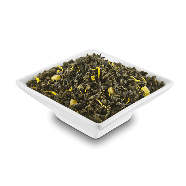 Southern Comfort Peach Oolong (3.5oz)