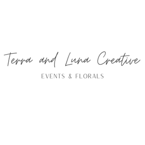 Terra and Luna Creative