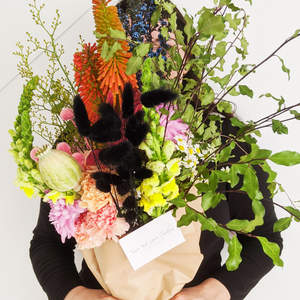 Flower Subscription (Fortnightly)