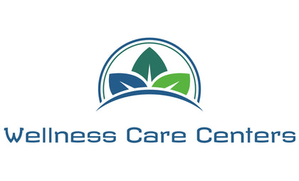 Wellness Care Centers