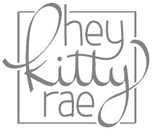 Hey Kitty Rae