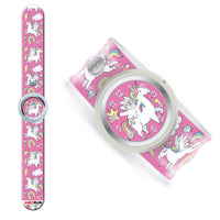 Watchitude Kids Slap Watches - Various Styles