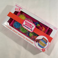Bead Weaving Kit