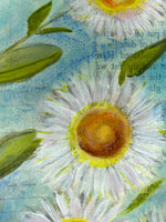 Load image into Gallery viewer, A Daisy Day