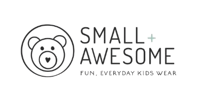 Small and Awesome