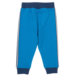 Kite Mini Side Stripe Joggers
