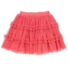 Kite Fairy Skirt - Small and Awesome