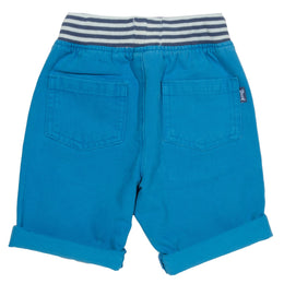 Kite Mini yacht shorts - Small and Awesome