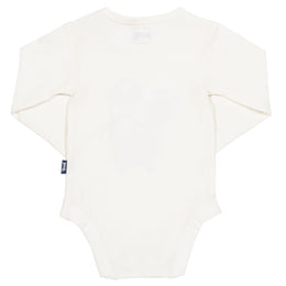 Kite Sheep Dreams Bodysuit - Small and Awesome