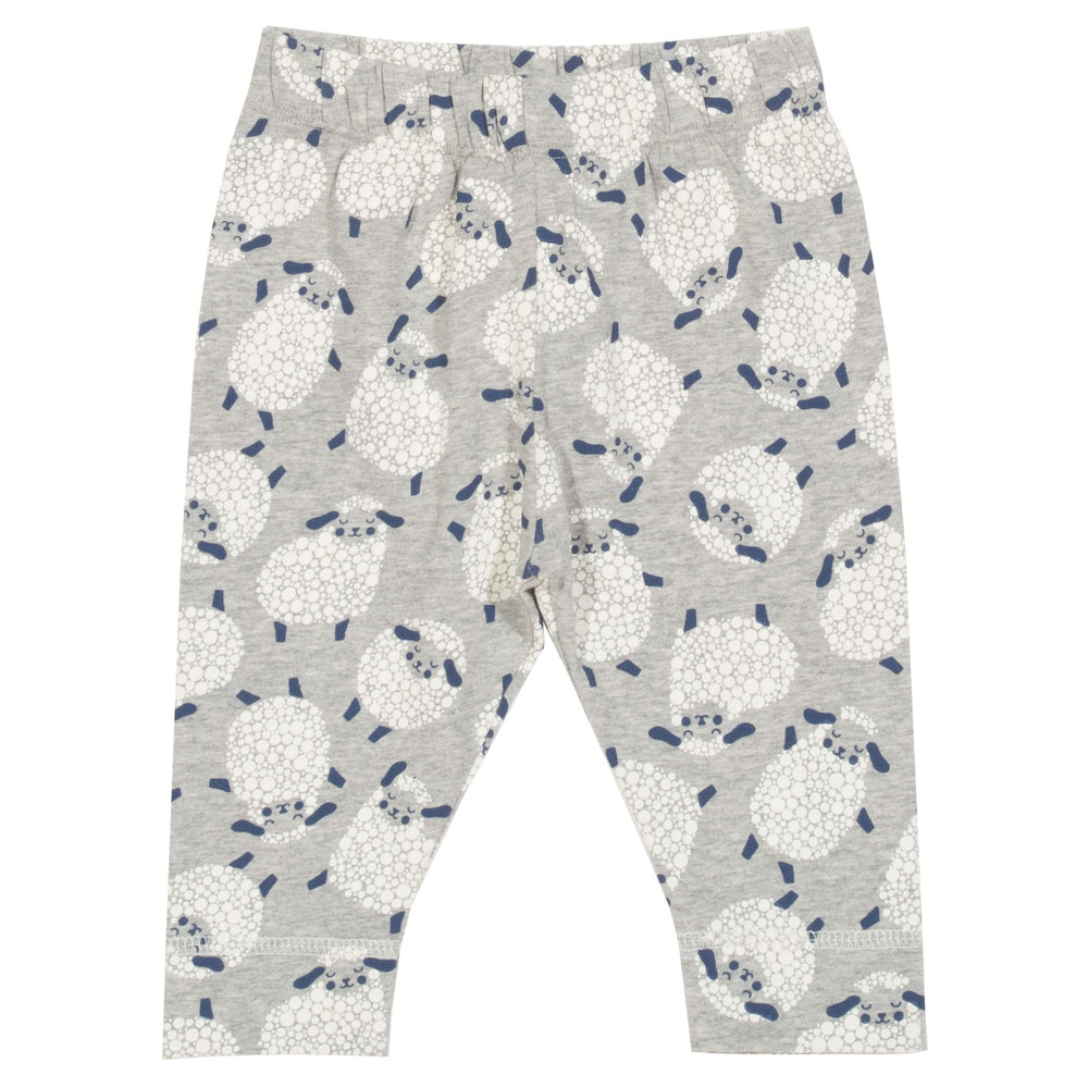 Kite Sheep Dreams Leggings - Small and Awesome