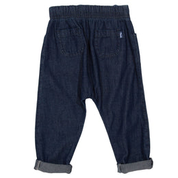 Kite Denim Carrot Pull-Ups