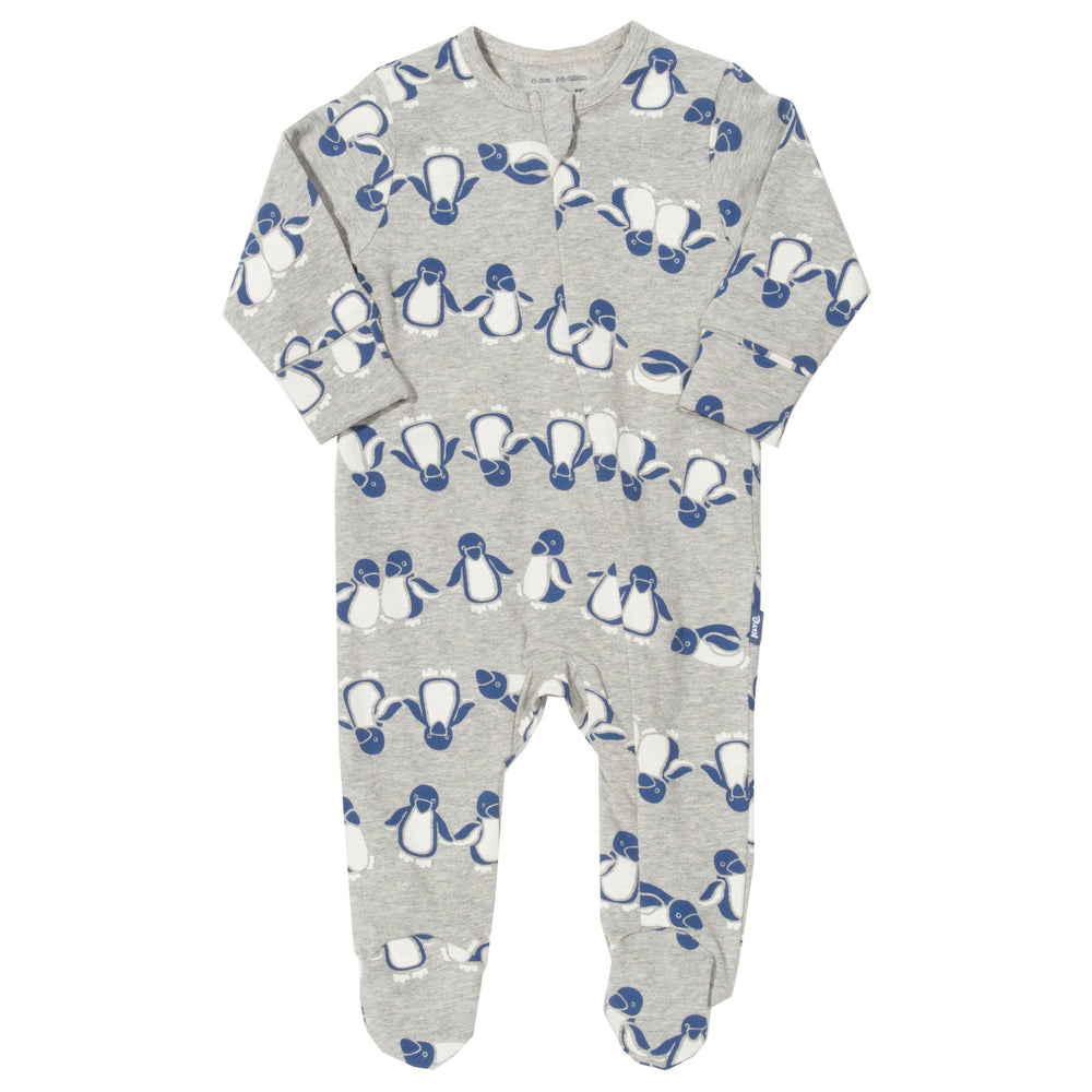 Load image into Gallery viewer, Kite Ponko Sleepsuit
