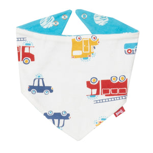 Load image into Gallery viewer, Kite Rescue Squad Bib
