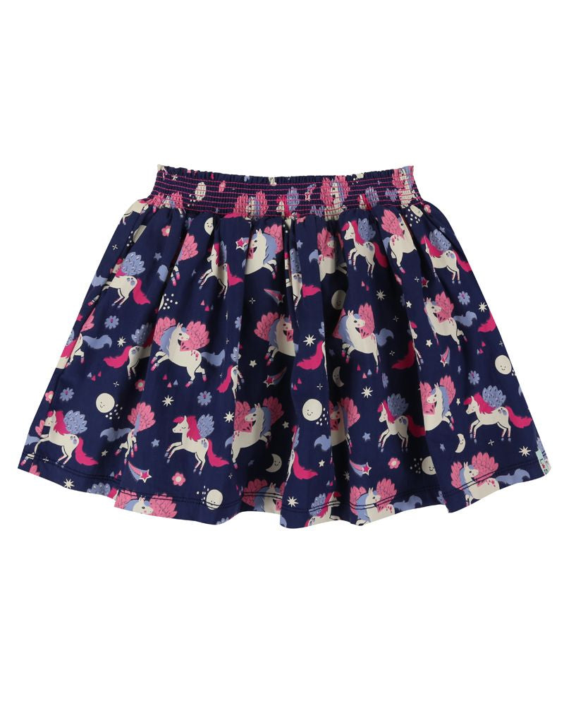 Lilly and Sid Pegasus Full Skirt - Small and Awesome
