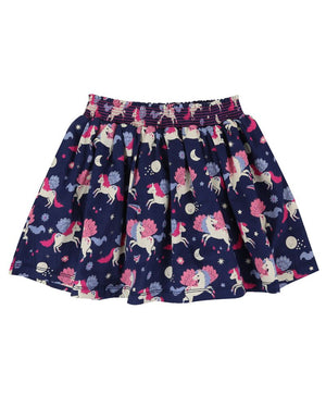 Load image into Gallery viewer, Lilly and Sid Pegasus Full Skirt - Small and Awesome