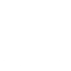 Tough Bands