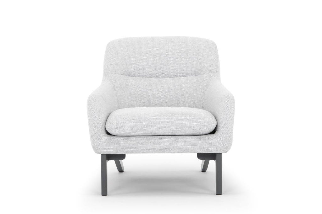 Nyborg lounge chair