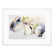 BRIGHT YOUNG THINGS - Canvas or Framed Print