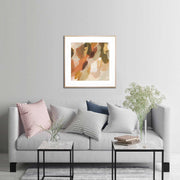 ESSENZE - Canvas or Framed Print