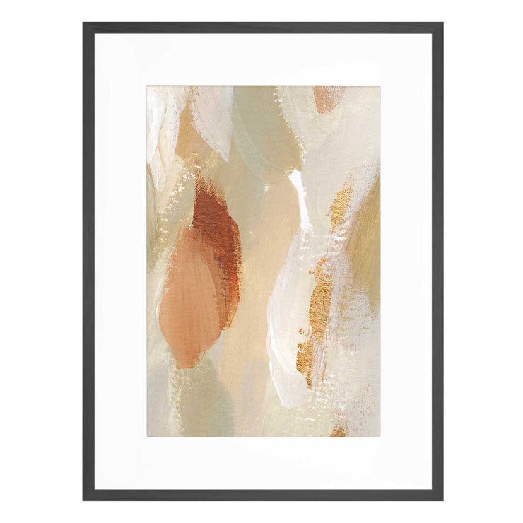 ESSENZE 2 - Canvas or Framed Print