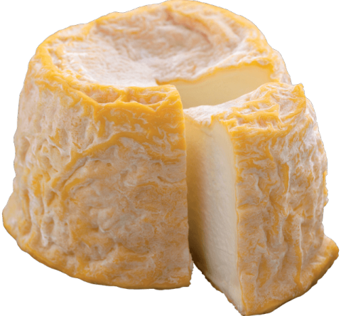 Langres - 180gm - Le Vacherin Deli