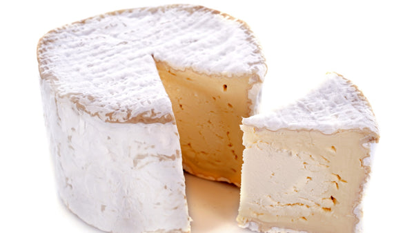 Chaource, 500g