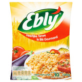 Ebly le Blé Gourmand nature - Durum wheat cooking time: 10mn - Ebly, 500g