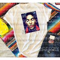 Prince sublimation transfer Heat Transfer