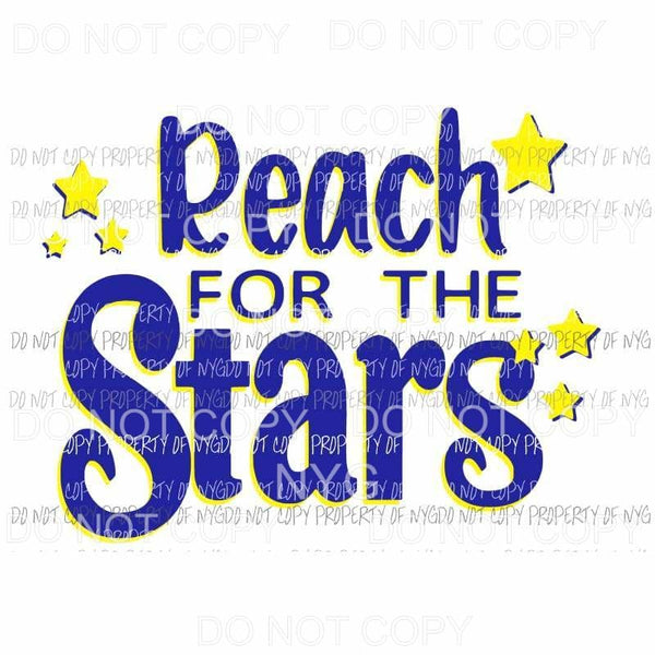 Reach for the stars Sublimation transfers Heat Transfer