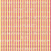 Red and Gold Stripe Sheet Sublimation transfers 13 x 9 inches Heat Transfer