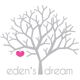 Eden's Dream