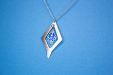 Load image into Gallery viewer, Charming Necklace
