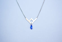 Load image into Gallery viewer, Alchemic Necklace