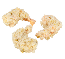 Load image into Gallery viewer, OCEAN JEWEL SHRIMP POPCORN JALAPENO FZ (2/1.13KG)