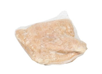 FLAMINGO TURKEY BRST SINGLE LOBE F/C BS (6/1.1KG) Average Case Cost - Item Priced by KG