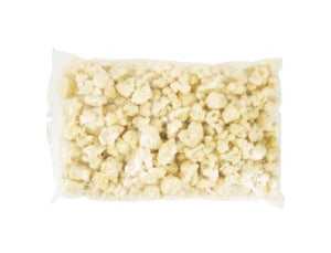 ALASKO CAULIFLOWER FLORETS FANCY (6/2KG)